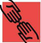 gegenhartz4vote 144x150 - Hartz IV Sozialberatung protestiert