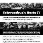 Das Hartz IV Schwarzbuch