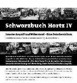 schwarzbuchhartz4 - Das Hartz IV Schwarzbuch