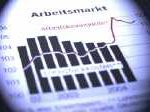 arbeitsmarkt2 150x112 - Arbeitslosenzahlen im April gesunken und Hartz IV?