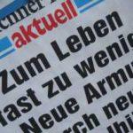 hartzkrankenhaus 150x150 - Hartz IV Regelsatz soll um 9 Euro ab 2014 steigen