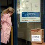 jobcenter 150x150 - BA geht mit Tricks gegen Hartz IV Widersprüche vor