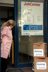 jobcenter - BA geht mit Tricks gegen Hartz IV Widersprüche vor