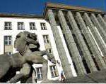BSG verhandelt über Hartz IV Kindersatz