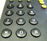 telefonkommunisten 150x131 - Telefonschleifen der Hartz IV Ämter nerven