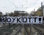 studiengebuehren 150x120 - Studiengebühren: Boykott in Hessen