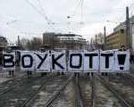 studiengebuehren 150x120 - Studiengebühren: Entwicklung des Boykotts