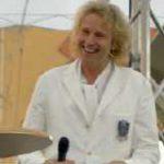 250pxthomasgottschalk 150x150 - Thomas Gottschalk abgestraft für Hartz IV Stelzen