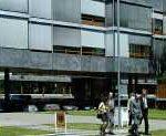 bundesverfassungsgericht 150x123 - Hartz IV Regelsatzklage: Eine echte Blamage