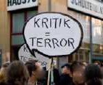 hamburg 150x124 - Bundesweite Razzia gegen G8 Protestierer