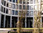 bundesgerichtshof 150x115 - Gaspreise müssen nicht mehr hingenommen werden