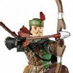 "robinhood 150x150 - Bankangestellter ""Robin Hood"" half bei Hartz IV"