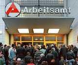 hartzivamt - SPD trägt Hartz IV Jobcenter Reform mit