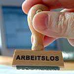 arbeitslos 150x150 - ALG II Empfänger leiden häufiger an Depressionen