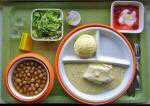krankenmenue 150x106 - Hartz IV: Kochen für Arme?