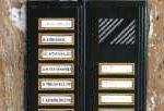 wohnung 150x102 - Mietkaution bei Hartz IV