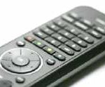 fernbedienung 150x125 - Hartz IV: Kein Anspruch auf Kabelfernsehen