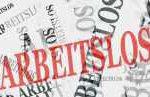 arbeitslose1 150x97 - Jeder vierte Erwerbslose von Hartz IV betroffen