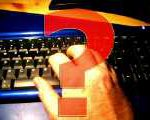 Hartz IV: Wußte die Arge von der Videoüberwachung?