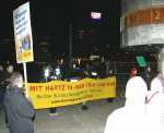 SPD-Mitglieder wollen bei Hartz IV mitbestimmen