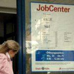 0344e19b920b16e07 150x150 - Hartz IV: Jobcenter ignoriert Mitwirkungspflicht