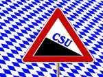 csu - CSU fordert mehr Hartz IV Leistungen für Kinder