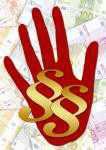 hartziv beratung 106x150 - Rechtswidrig? Widerspruch bei Elterngeld-Anrechnung in Hartz IV