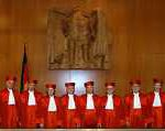 Hartz IV: Vorbereitung einer Verfassungsbeschwerde