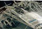 hartz iv medienhetze 150x104 - Abmahnung: Axel Springer AG mahnt Bildblog ab