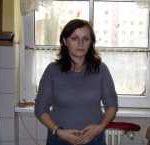 hungerstreik hartz iv 150x145 - Hartz IV: Hungerstreik wegen Behördenwillkür