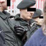 Linken-Politikerin bei Demo in Essen verletzt