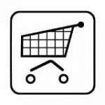 lidl klage 150x150 - Verbraucherschützer verklagen Lidl