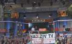 "rtl hartz iv 150x91 - Protest gegen RTL ""Hartz IV-Programm"""