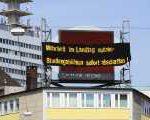 Bafög-Erhöhung vom Bundesrat gestoppt