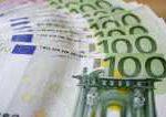 geld 150x106 - Wieviel verdient der Bundespräsident?