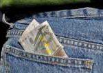 Hartz IV: Wir geben die 5 Euro zurück