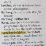 hartz iv sgb ii 2011 150x150 - Hartz IV: Geplante Änderungen des SGB II