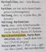 hartz iv sgb ii 2011 - Hartz IV: Geplante Änderungen des SGB II