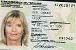 Hartz IV Bezieher müssen Ausweisgebühren zahlen