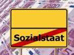 hartz iv reformen bundesrat 150x112 - Hartz IV: Linken-Chef Gysi empört über Grüne