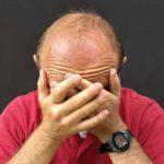 alg ii bezieher 150x150 - Hauptgrund für Überschuldung: Arbeitslosigkeit