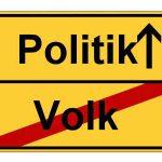 FDP: Höhere Hartz IV Regelsätze möglich?