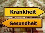 urteil pkv 150x112 - Hartz IV: Volle Übernahme der PKV Beiträge