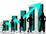 arbeitsmarkt 2011 150x112 - Der Arbeitsmarkt im Januar 2011