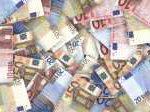 elterngeld reiche 150x112 - Elterngeld jetzt auch für Superreiche