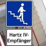 Kommentar zum Hartz IV Regelsatz-Urteil