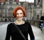 katja kipping linke 150x136 - Kipping: Aussetzen der Hartz IV Sanktionen