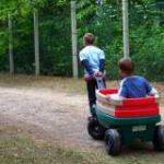 Kinderschutzbund: 500 Euro Hartz IV Regelsatz