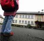 Hartz IV: Jobcenter drohen Schülern mit Sanktionen