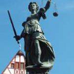 Hartz IV Angemessenheitsregelung verfassungswidrig